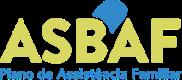 ASBAF - Plano de Assistência Familiar - Vacaria/RS