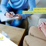 Terapia Asbaf